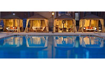 amenities01.jpg