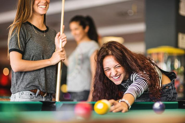 playing pool - GettyImages-474403912.jpg