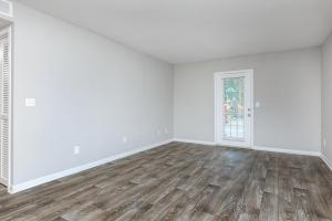 Stunning flooring at Graymere in Columbia, Tennessee