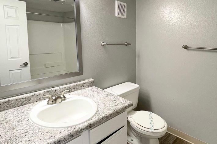1x1 bathroom .jpg