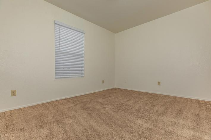 Carpeted apartment homes for rent in Tucson, Arizona