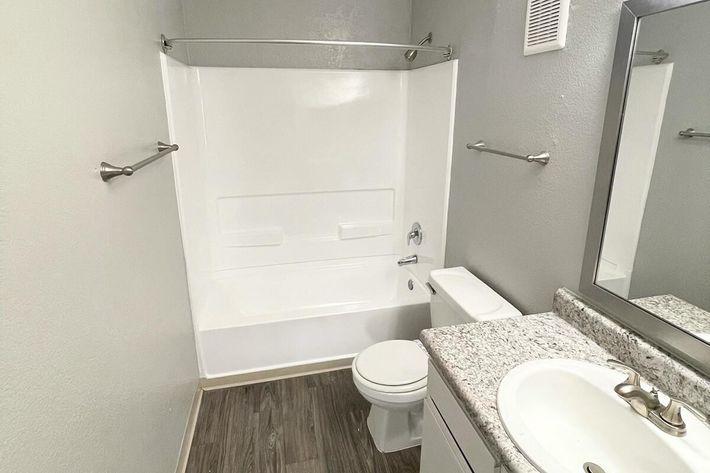 3 bedroom restroom.jpeg