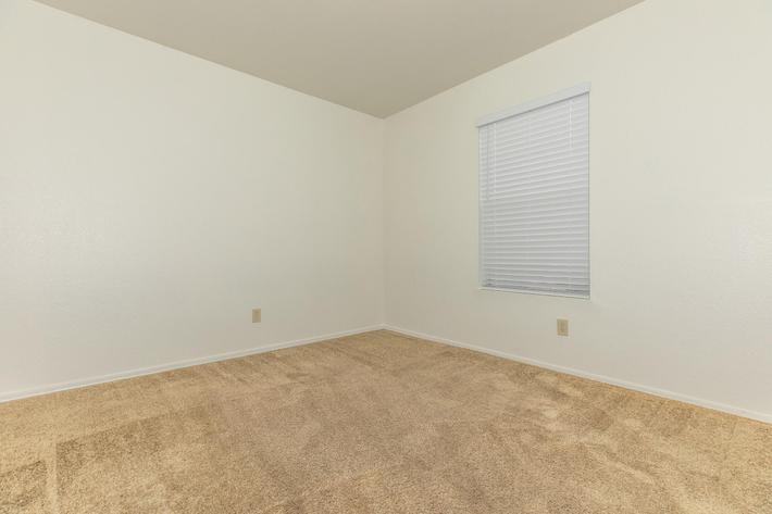 3 bedroom apartments for rent in Tucson, Arizona
