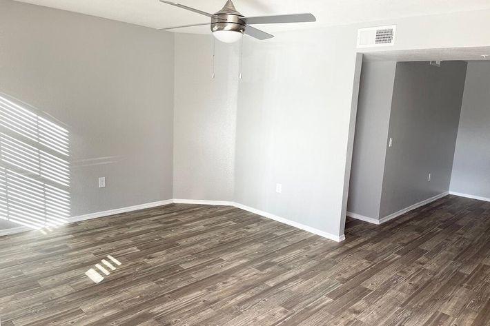 3x3 upgrade living room .jpg