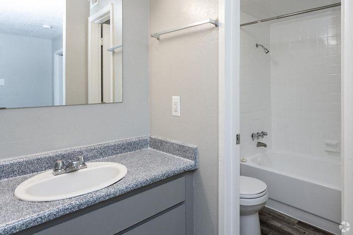 A1 - Bathroom.jpg