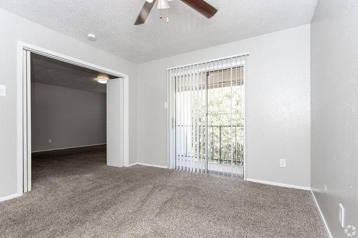 A1 - Bedroom.jpg