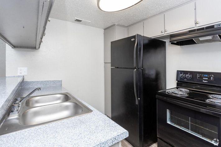A1 - Kitchen.jpg