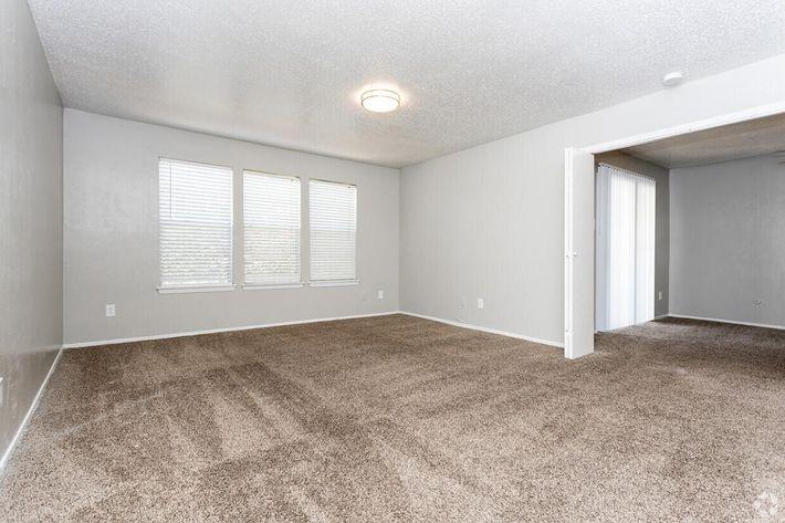 A1 - Living Room.jpg