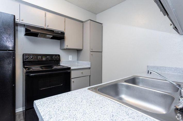 B2 Kitchen.jpg