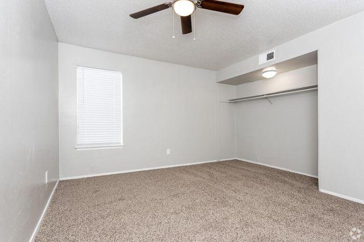 B2 Master Bedroom.jpg