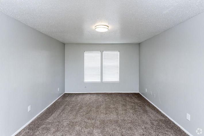 B3 Living Room.jpg