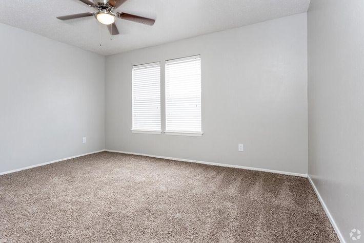 B3 Master Bedroom.jpg