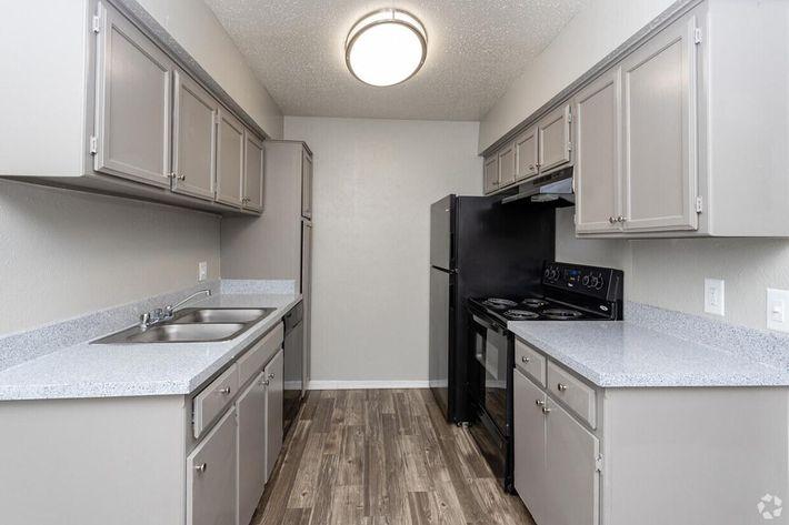 B4 Kitchen.jpg