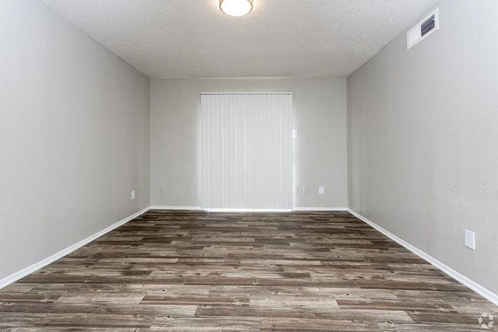 B4 Living Room.jpg