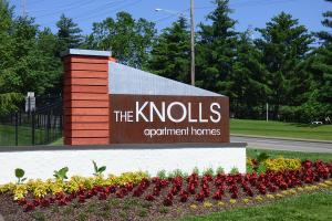 Make The Knolls in Nashville Your New Home