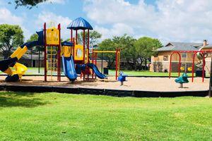 playground1-width-2400px.jpeg