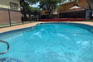 pool2.jpeg