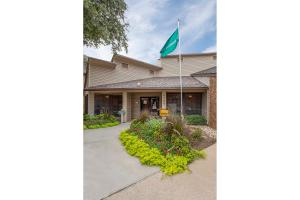 CORPORATE HOUSING AVAILABLE IN IRVING, TEXAS