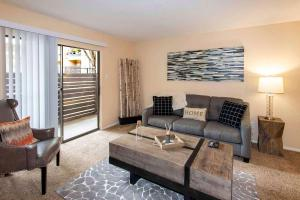 YOUR NEW APARTMENT IN IRVING, TEXAS