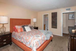 1 & 2 BEDROOM APARTMENTS IN IRVING, TX