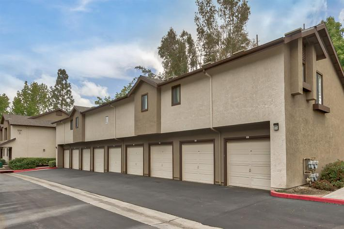 Parking-Structure_21141 CANADA RD LAKE FOREST, CA 92630-2754_EMERALD COURT_RPI_II-280928-62.jpg