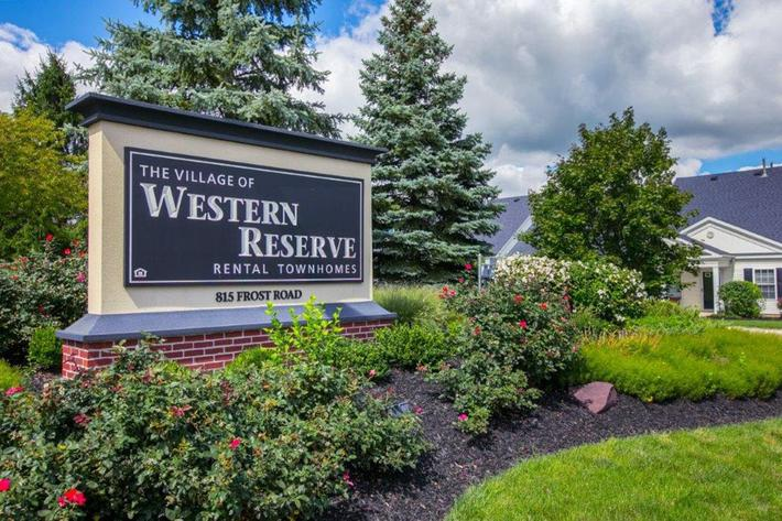 Western Reserve Streetsboro OH - Exterior Sign 2.jpg