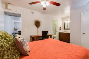 17---Escondido-Apartments---Interior_.jpg