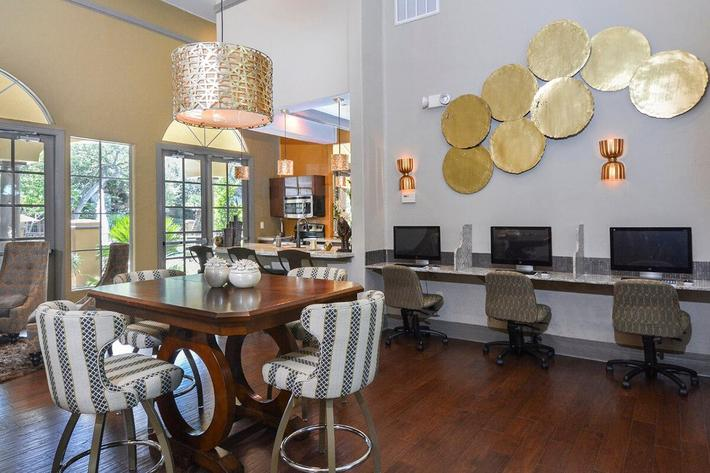 The Reserve at Canyon Creek Apartments in San Antonio, TX - Business Center 02.jpg
