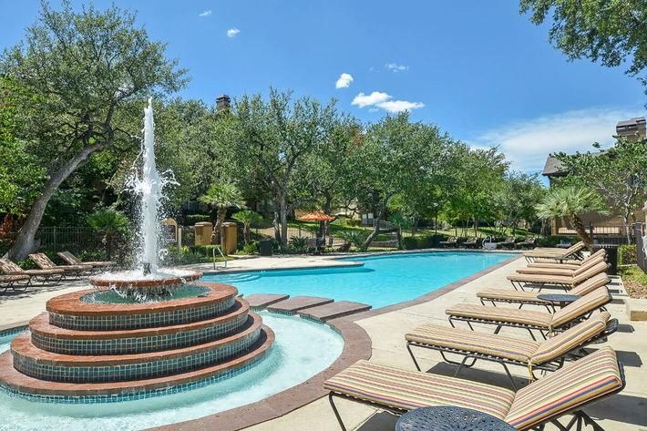 The Reserve at Canyon Creek Apartments in San Antonio, TX - Swimming Pool 09.jpg
