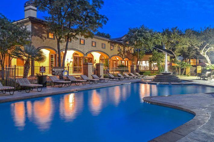 The Reserve at Canyon Creek Apartments in San Antonio, TX - Swimming Pool 23.jpg