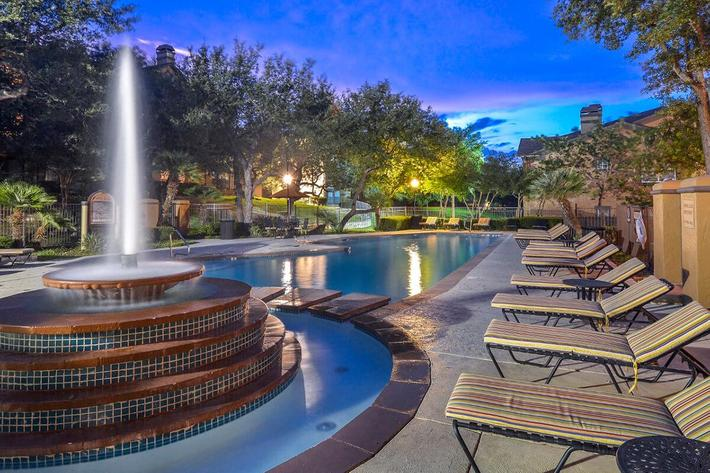 The Reserve at Canyon Creek Apartments in San Antonio, TX - Swimming Pool 26.jpg