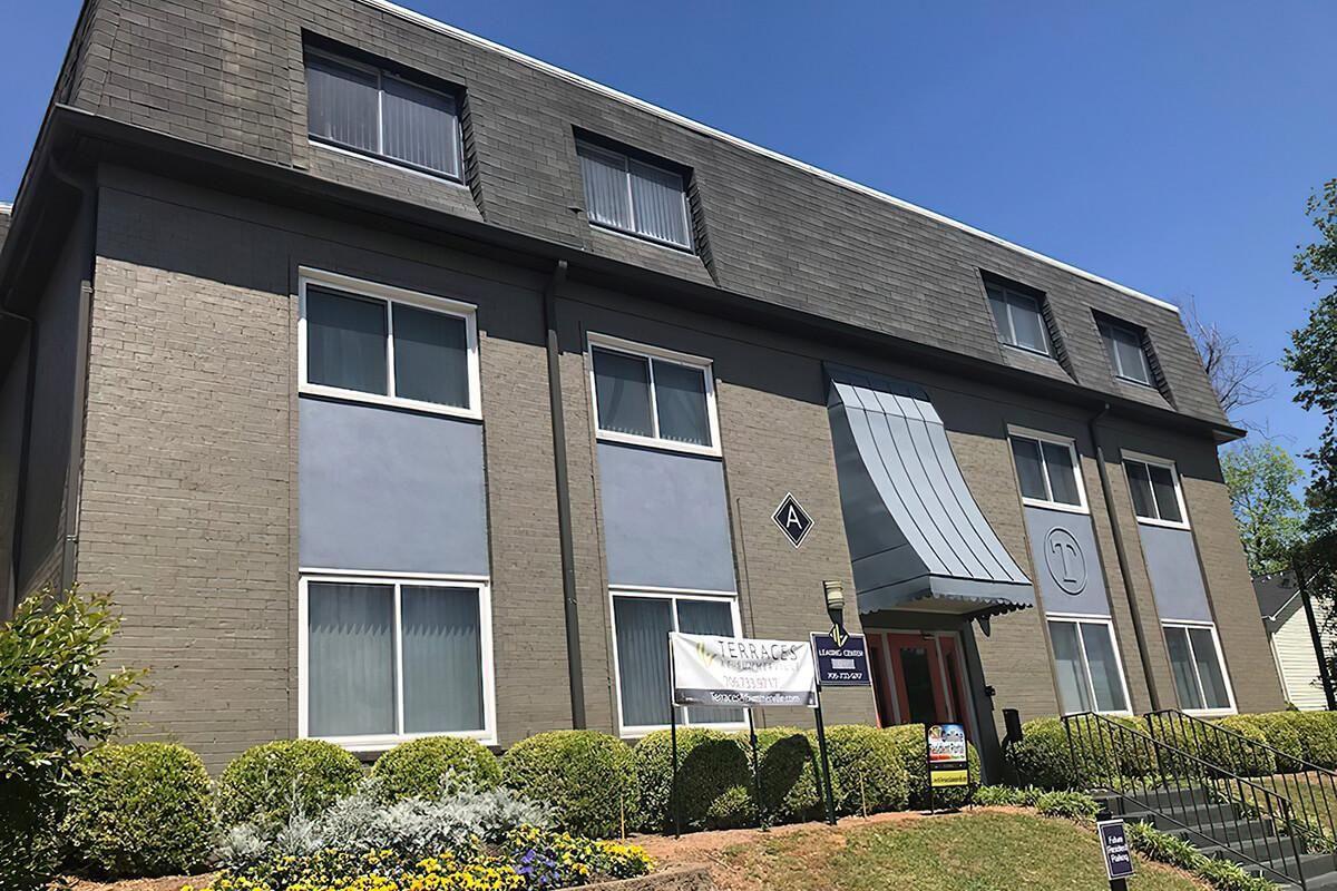Terraces at Summerville Exterior-04.jpg