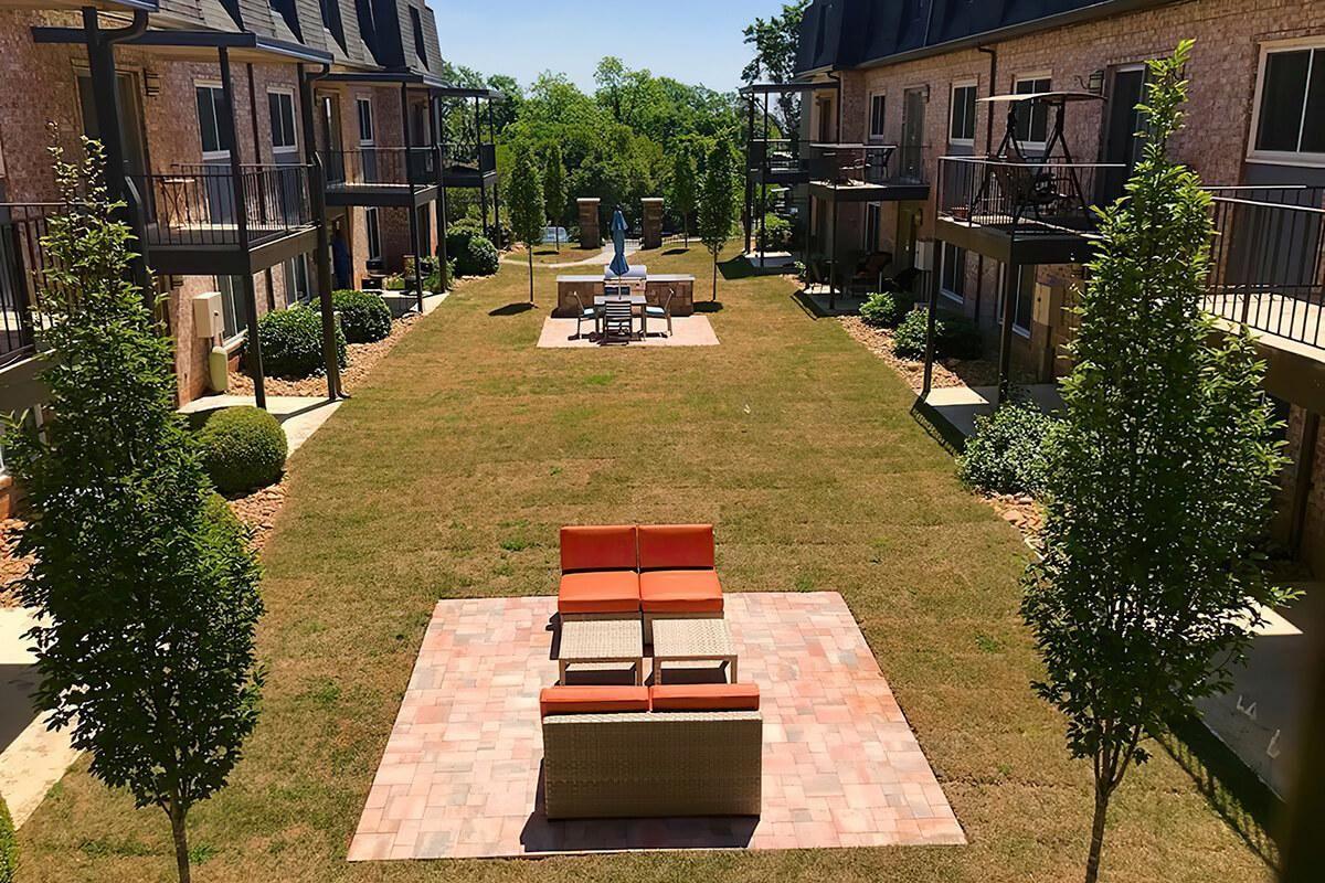 Terraces at Summerville Exterior-12.jpg