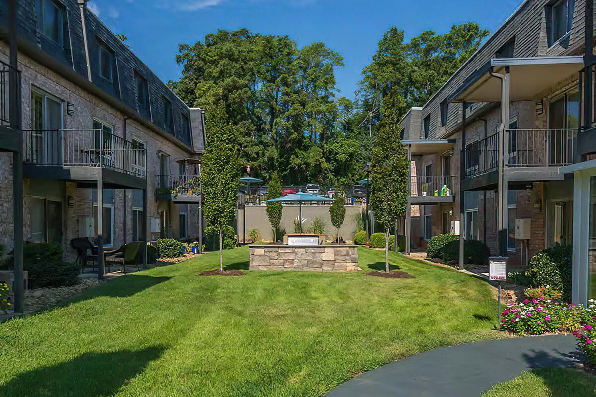 Terraces at Summerville OM (002).jpg