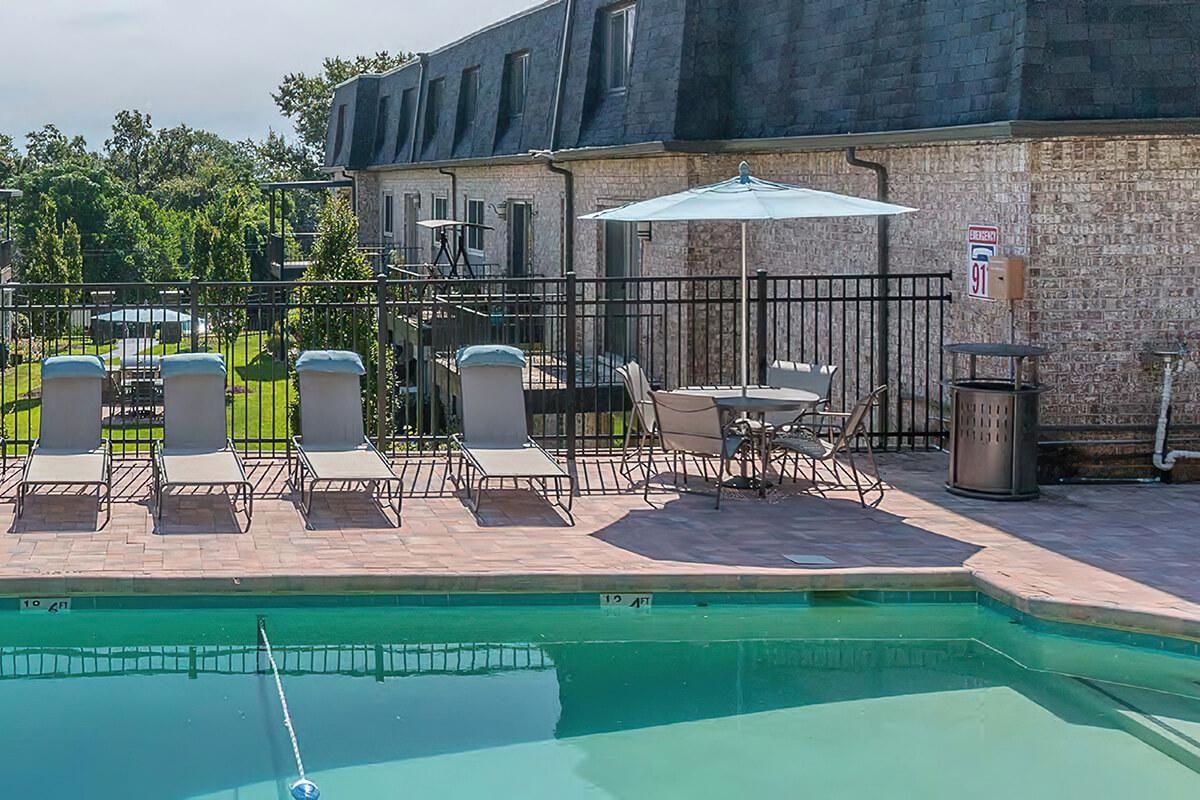 Terraces at Summerville OM (003).jpg