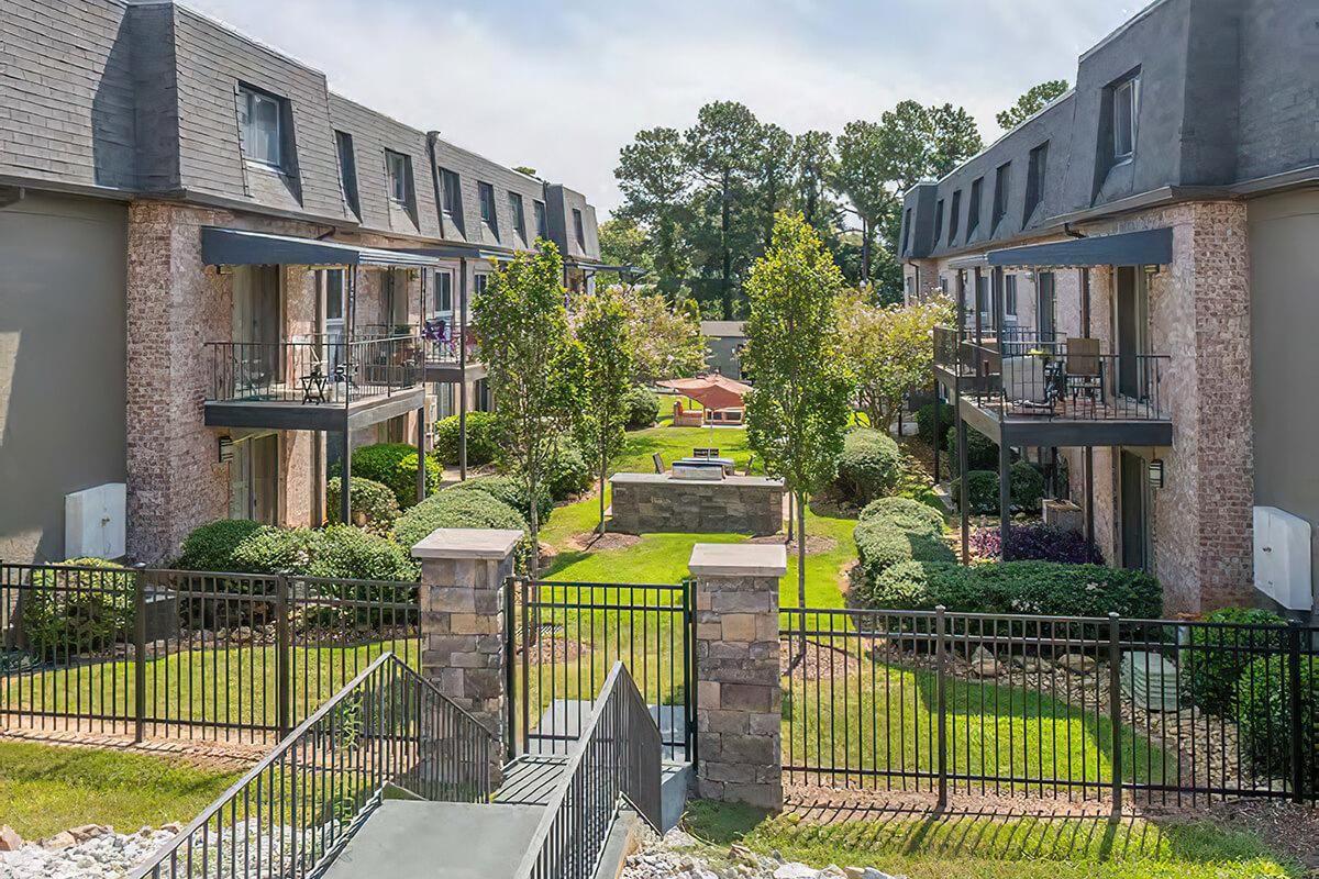 Terraces at Summerville OM (005).jpg