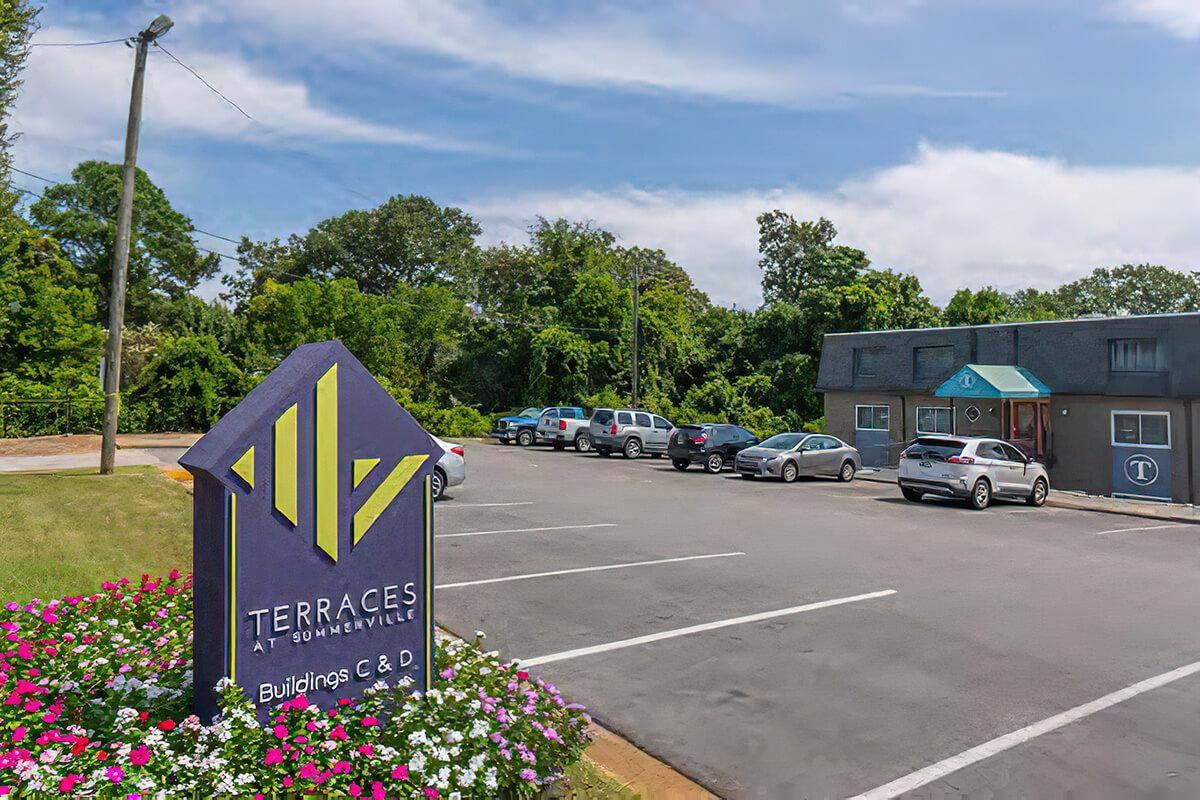 Terraces at Summerville OM (006).jpg
