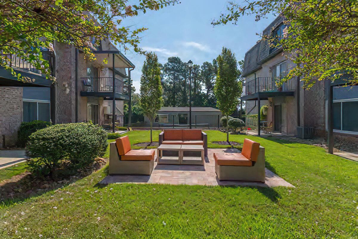 Terraces at Summerville OM (007).jpg