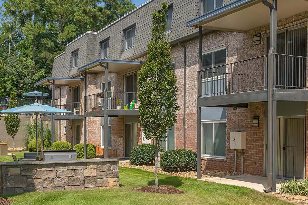 Terraces at Summerville OM (019).jpg