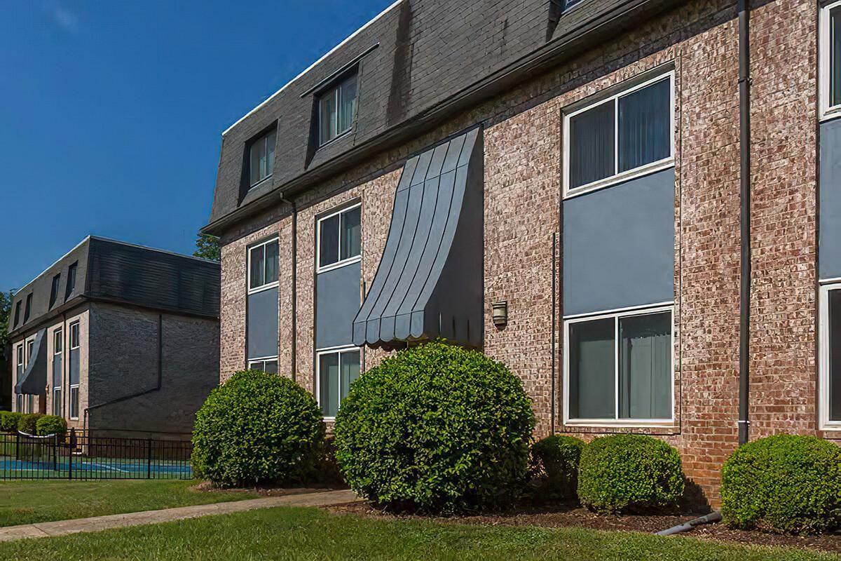 Terraces at Summerville OM (021).jpg