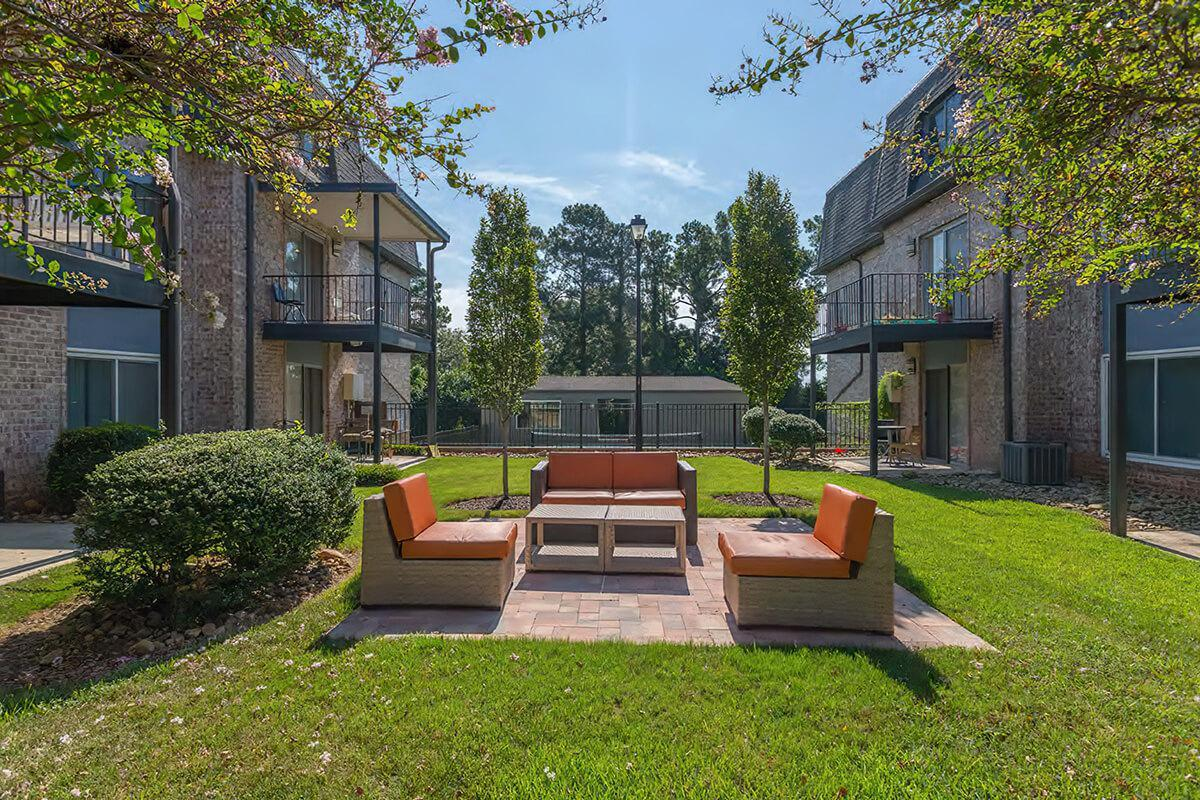Terraces at Summerville OM (025).jpg