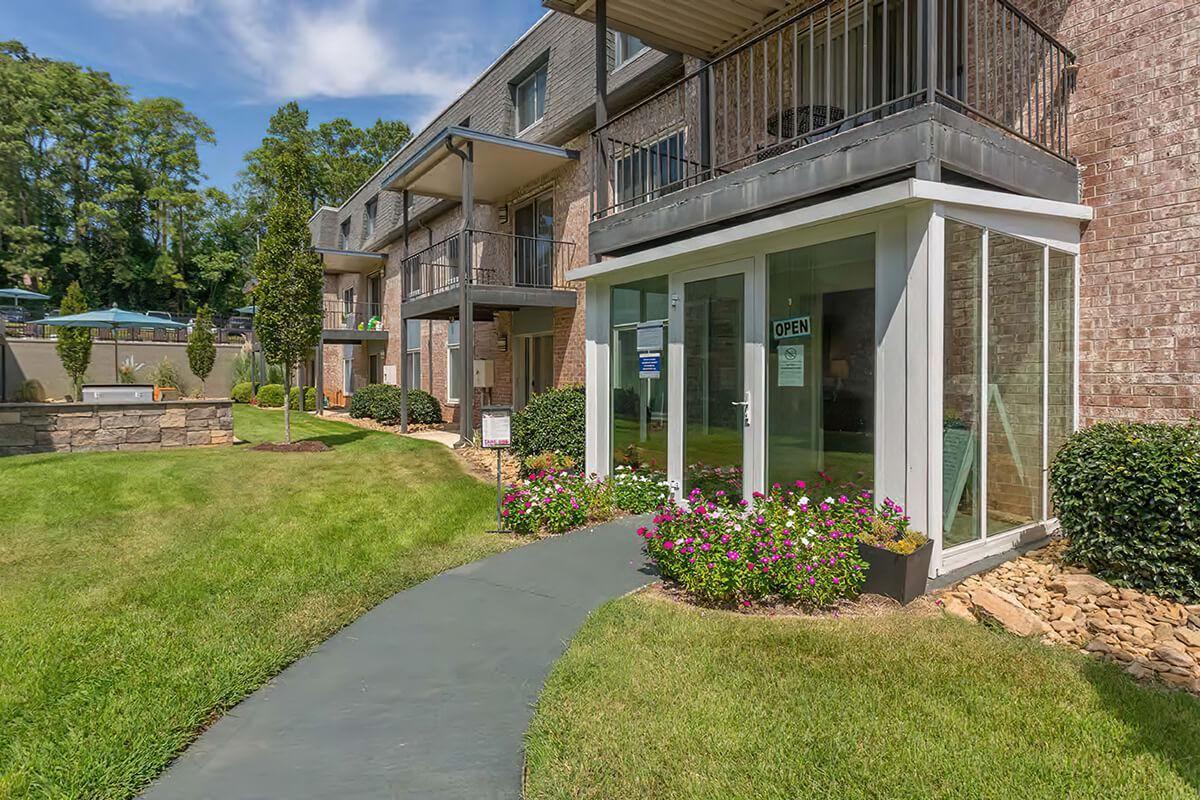 Terraces at Summerville OM (026).jpg