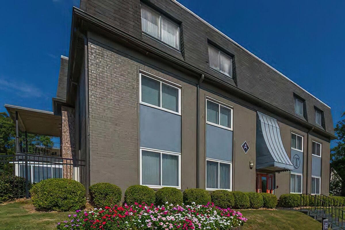 Terraces at Summerville OM (027).jpg