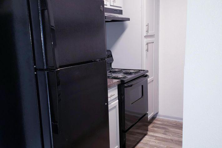 1x1 Kitchen.jpg