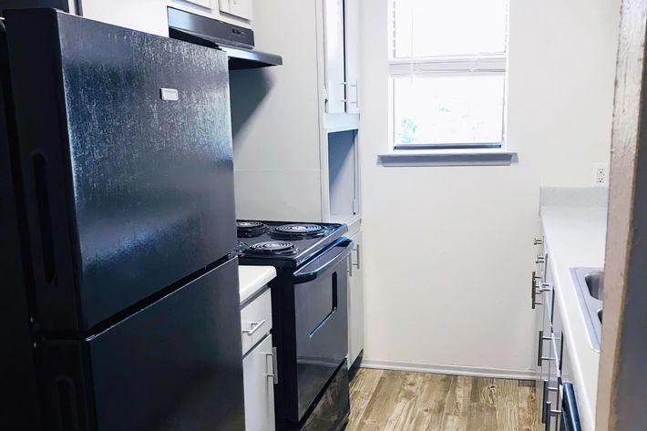 1x1 and B1 Kitchen.jpeg