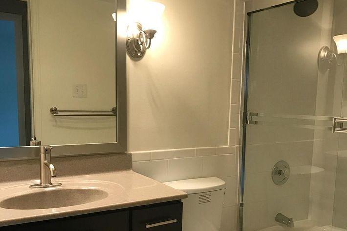 12541M Woodland Bathroom.jpg