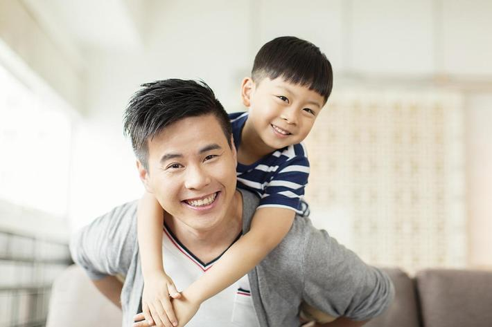 Asian Father and Son.jpg