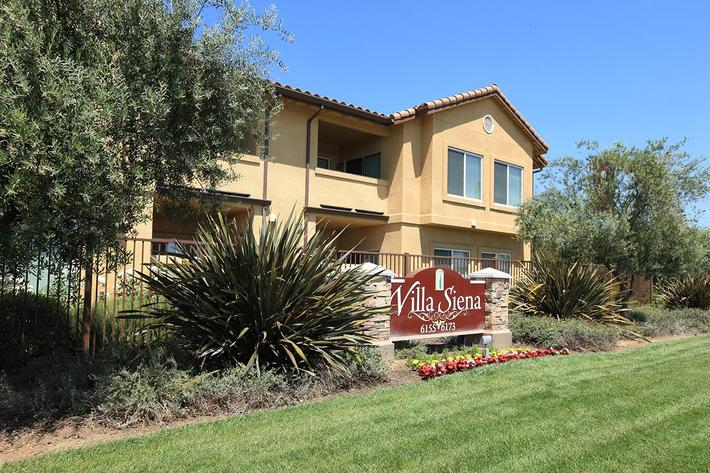 You will love your new home in Villa Siena Apartments