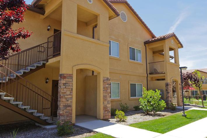 You will love the community advantages offered at Villa Siena Apartments