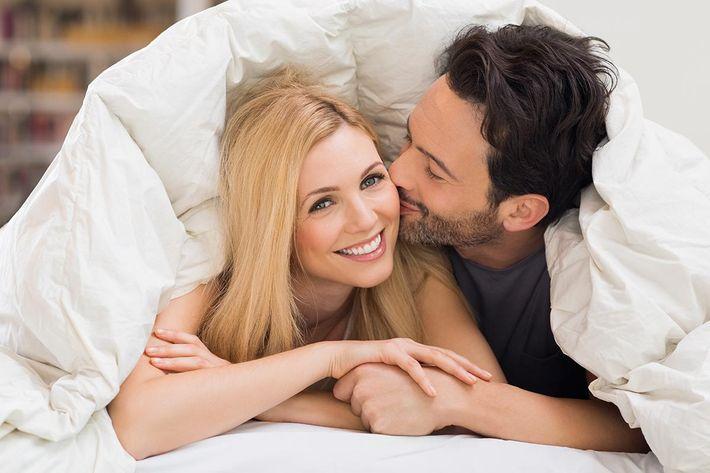 interior-bedroom-couple in bed.jpg